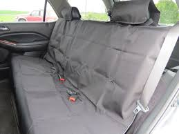 seat defender bench seat protector