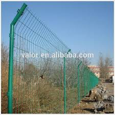 Welded Wire Mesh Cheap Pool Fence Ideas 15m Length Buy Wire Mesh Fence Mesh Fence Welded Wire Mesh Fence Product On Alibaba Com