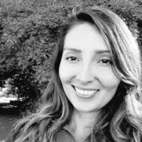 Adriana Castillo - Staffing Con.. - Intel Corporation   ZoomInfo.com