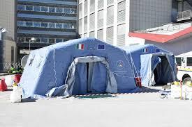 Coronavirus, sale a 7 numero morti, 230 contagiati. Puglia e ...
