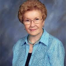 Claudine Powers | Local Obituaries | tulsaworld.com