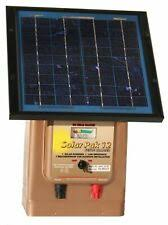 Parmak Mag12sp Magnum Solar Fence Charger For Sale Online Ebay