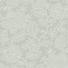 2861 25736 equinox wallpaper by a