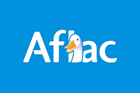 AFLAC - Abby Burns, Independent Agent - Emmetsburg Iowa