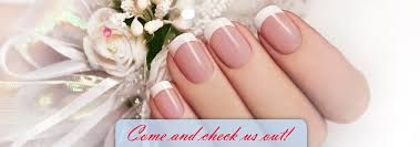 nail salon 45247