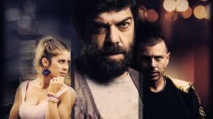 Senza nessuna pietà - Film (2014) - MYmovies.it