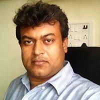 Praveen Singh - Quora