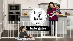 5 Best Baby Gates In Singapore For Safety Best Of Baby 2020