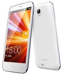 Karbonn Titanium S9 Smartphone: Infibeam