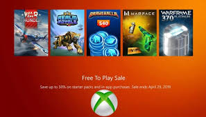 xbox one save up to 50 on dlc for