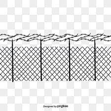 Wire Fence Png Vector Psd And Clipart With Transparent Background For Free Download Pngtree
