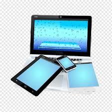 laptop mobile device tablet computer