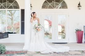 wedding venue waxahachie texas
