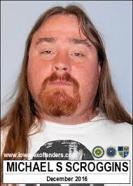 Justin Duane Crewse - Sex Offender in Davis City, IA 50065 - IA19589