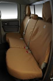 truck seat covers canada gmc truck