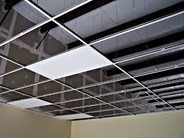 best illumination drop ceiling lighting