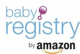 love and amazon baby shower gift