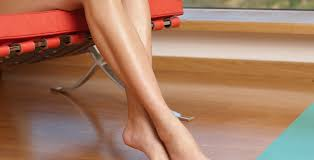 no fuzz summer laser hair removal spa md