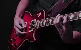electric guitar wallpaper 47m19j2