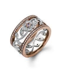 mr1153r simon g right hand ring j