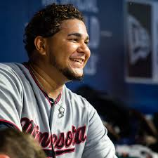 Twins 4, Red Sox 1: Adalberto Mejia pitched a great game - Twinkie ...