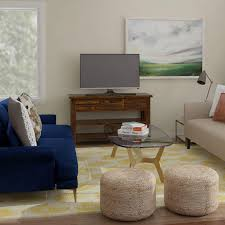 Pouf There It Is 6 Ways To Use A Pouf In Your Home