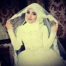 صور بنت محجبه اجمل الصور لبنات محجبات كيوت