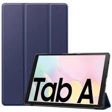 For Samsung Galaxy Tab A7 2020 T500 ...