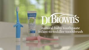 dr brown s infant to toddler and dr