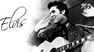 elvis presley wallpapers on wallpaperplay