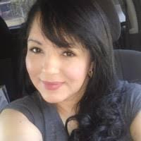 Diana Ellizondo - Administrative Assistant - City of Alamo | LinkedIn