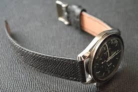 watch strap 18mm 19mm 20mm 21mm