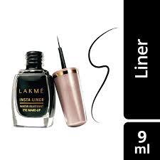 liquid eyeliner liquid eyeliner