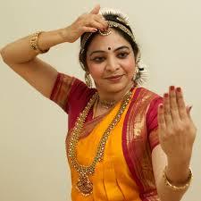 Priya Sundar (@DancePriya) | Twitter