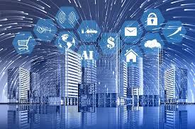 Rede Tecnologia Da Informação - Imagens grátis no Pixabay