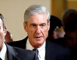 Timeline of Mueller probe of Trump campaign and Russia | Reuters
