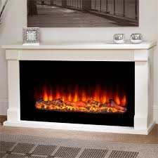 suncrest bradbury electric fireplace