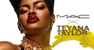 teyana taylor announces her own summer