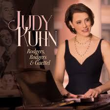 Judy Kuhn on Spotify