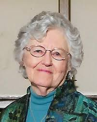 Thelma Lucile Smith, 101 | News, Sports, Jobs - Times Republican