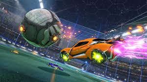 Rocket League lowers prices for cosmetics following the Blueprint Update