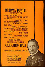 Frank Powell - Wikipedia