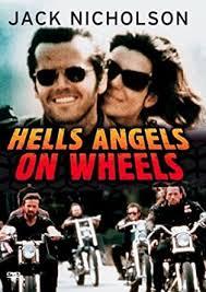 Amazon.co.jp: Hell's Angels on Wheels [DVD] by Adam Roarke: Adam Roarke,  Jack Nicholson, Sabrina Scharf, Jana Taylor, Richard Anders, Richard Rush:  DVD