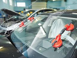 car insurance automotive repair