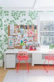 Peel Stick Wallpaper Picks For Kids Rooms Emily A Clark