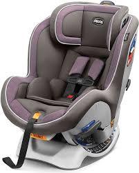 chicco car seat manual stroller