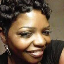 Sondra Stevens (mssann86) on Pinterest