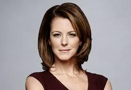 MSNBC's Stephanie Ruhle 'Anchors' Our Annual Gala - Rising Ground