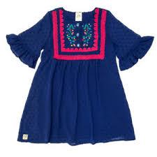 Girls Wildflowers clothing Happy go lucky Ivy Bell Dress size 10 NWT   eBay