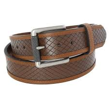 big tall belts for men extended
